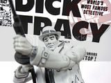 IS2 - Dick Tracy